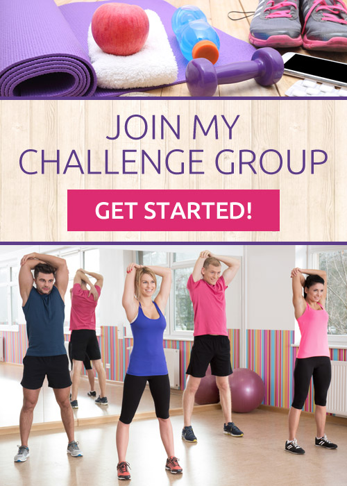challenge-group-sidebar-2